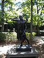 Rodin4.JPG