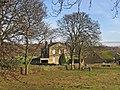 Rodley - Fold Farm.jpg