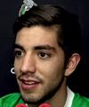 Rodolfo Pizarro 2016.png