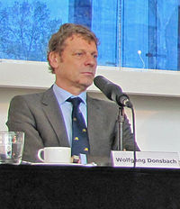 people_wikipedia_image_from Wolfgang Donsbach