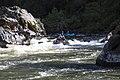 Rogue River (17607257511).jpg