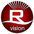 Rohingya Vision TV.jpg