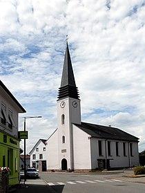 Rohrwiller, Église Saint-Wendelin.jpg