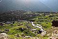 Rohtang Pass 2011 IMG 2004 (6890944187).jpg