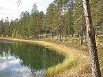 Rokuan kansallispuisto.JPG