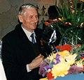 Rolf Osterwald 1997 Medaille.jpg
