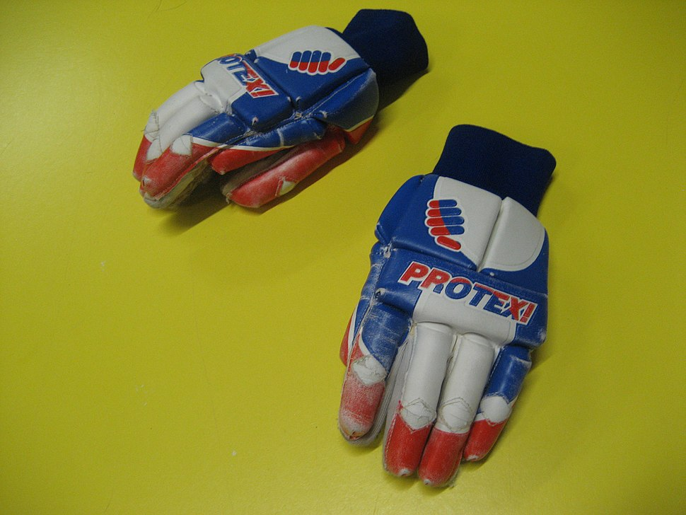 Roller-hockey-(Quad)-Gloves