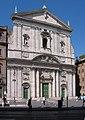 Roma Chiesa Nuova GS 112-1225 IMGc.JPG