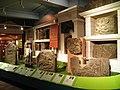 Roman tombstones, Deva Victrix (Chester, UK), The Grosvenor Museum (8393816499).jpg
