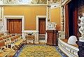 Romania-1643 - Theatre (7625381064).jpg