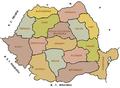 Romania-administrativa-populara.PNG