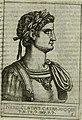 Romanorvm imperatorvm effigies - elogijs ex diuersis scriptoribus per Thomam Treteru S. Mariae Transtyberim canonicum collectis (1583) (14788053633).jpg