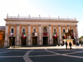 Rome-079.png