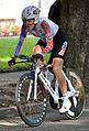 Romy Kasper - Women's Tour of Thuringia 2012 (aka).jpg