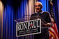 Ron Paul (6810994171).jpg