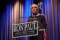 Ron Paul (6811096531).jpg
