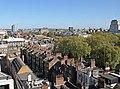 Rooftops 2 (34285060806).jpg