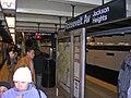 Roosevelt Ave-Jackson Heights Subway Station by David Shankbone.jpg