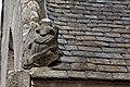 Roscoff - Eglise Notre-Dame de Croaz-Batz - PA00090402 - 004.jpg