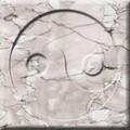 Rose-marble yin yang tile.png