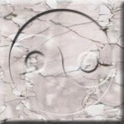 Rose-marble_yin_yang_tile.png