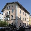 Rosenheim, Sedanstr 10 a, 1.jpeg