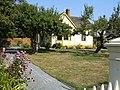 Ross bay villa 3.jpg