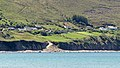 Rossbeigh, Ring of Kerry (506497) (27179857404).jpg