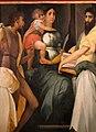 Rosso fiorentino, madonna di villamagna, coi ss. g. battista e bartolomeo, 1521, da s.g. battista a villamagna di volterra 03.jpg