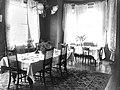 Rostrevor Hydro- dining room (40748541080).jpg