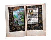 Rothschild Prayerbook 16.jpg
