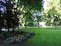 Rothschildpark - Frankfurt am Main - DSC02351.JPG