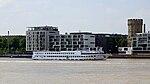 Rotterdam (ship, 1970) 009.jpg