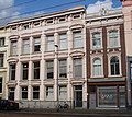 Rotterdam mauritsweg56-60.jpg