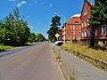 Rottwerndorfer Straße Pirna (29931493668).jpg