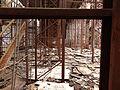 Rouille (9082293503).jpg