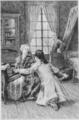 Rousseau - Les Confessions, Launette, 1889, tome 1, figure page 0355.png