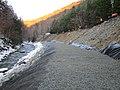 Route 2, Slope Repairs, November 15,2011 (6347972272).jpg