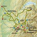 Route Critérium du Dauphiné.png