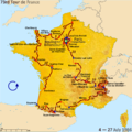 Route of the 1986 Tour de France.png