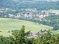 Rovensko pod Troskami, z Trosek.jpg