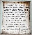 Rovereto, palazzo todeschi 02 lapide mozart.jpg