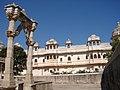 Royal Palace and Musuem.jpg