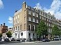 Royal Philatelic Society London 12 Sept 2015 01.JPG