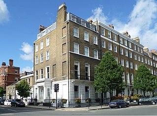 Royal Philatelic Society London philatelic society