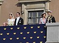Royal Wedding Stockholm 2010-Lejonbacken-012.jpg