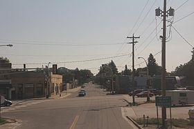 Royalton MN downtown.jpg