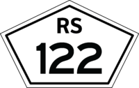 Rs-122 shield.png