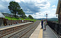 Rth Railway Dent Sta 20.06.12R edited-2.jpg