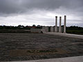 Ruínas de Conímbriga 47.jpg